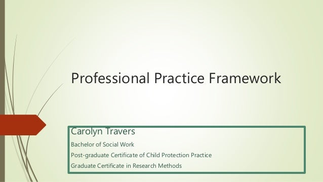 human services practice framework The generalist social work model at wichita state  a part of their ethical framework is committed to ethical practice  to improve services for .