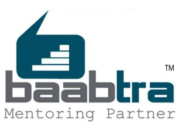 Professional programming Foundation  Prepared by Muhammad Haris NP, baabtra 22nd – Feb - 2014