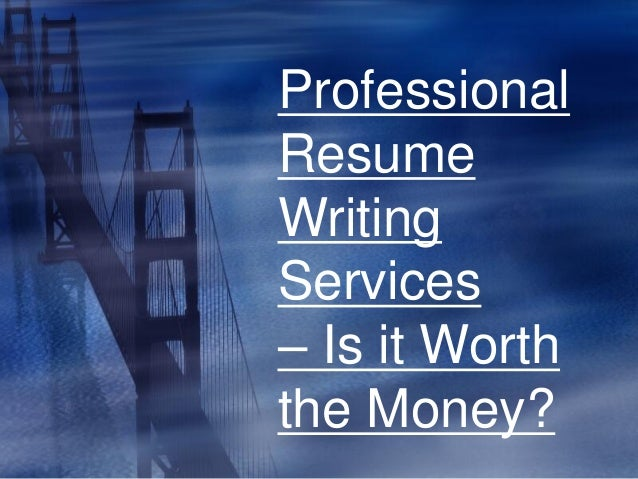 Professional CV Writing Services from The CV Centre
