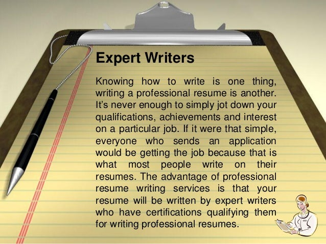 are professional resume writing services worth it 187 rate