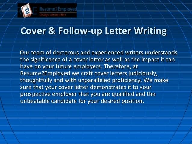 best online resume writing service eastern nepal happytom co best online resume writing service eastern nepal happytom co