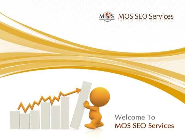 SEO ServicesMOS SEO Services can help you revamp your existing website orcreate a new one that is user-friendly, implement...
