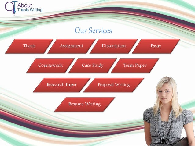 ... from Dissertation Writing Services UK – Dissertation Services U K