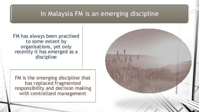 Facilities management training online, effective communication ...