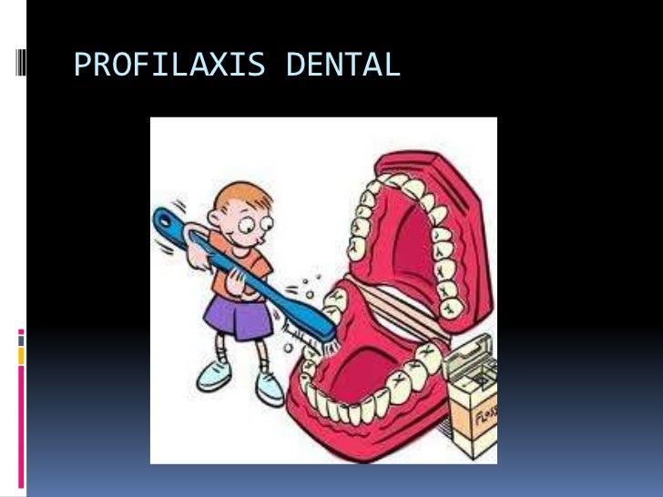 Profilaxis dental   copy