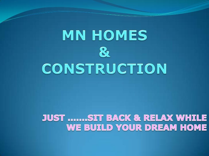 WE ARE READY    TO BUILD YOUR    DREAM HOME.    YOU??????CONTACT US NOWMR. RUCHIRA BASNAYAKE( PROJECT MANAGER )MS.AYESHA P...