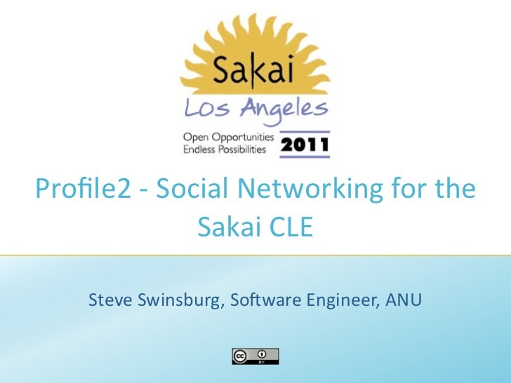 Profile2