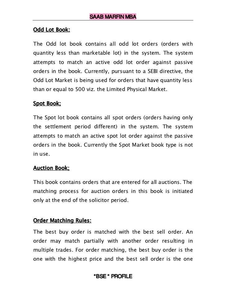 Practice binary trading website