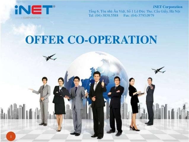 Profile-cong-ty-co-phan-iNET