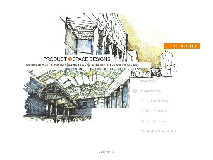 PRODUCT& SPACE DESIGNS retail design visual merchandising exhibition design graphics point of purchase interior design    ...