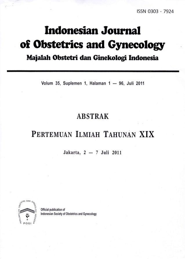 Profil penderita hipertensi dalam kehamilan di rumah sakit umum pusat sanglah denpasar dan rumah sakit dr. wahidin sudirohusodo makassar tahun 2009 2010