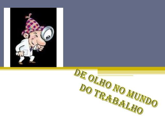 Pregão da bolsa de valores de São Paulo(SP)