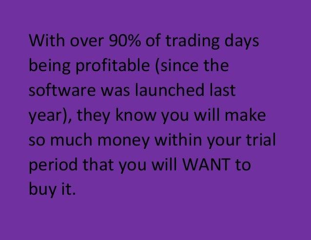 J option trading brokerage