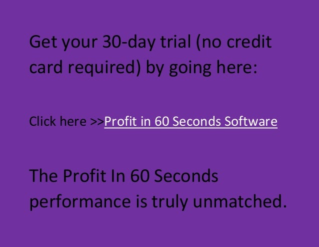 Best 60 second binary option sites