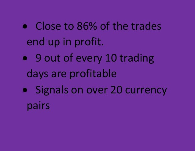 Youtube binary options 60 sec software