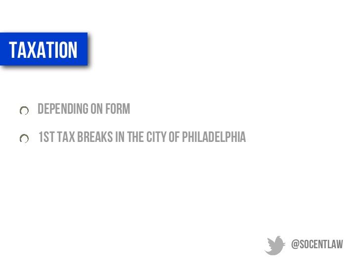 profit net form philadelphia tax
