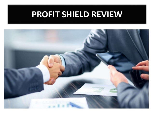 Profit review