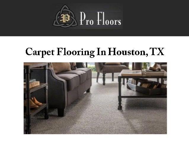 Flooring Services In Houston : Carpet flooring in houston tx