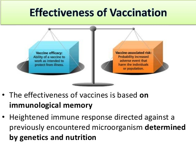 effectiveness of ssg With no effective vaccine available to date, treatment of vl is based only on   similarly, the efficacy of pm was found significantly lower than ssg (843 versus .