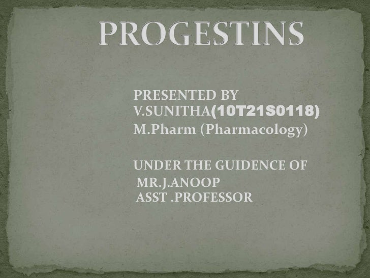 PRESENTED BY 						V.SUNITHA(10T21S0118)<br />				M.Pharm (Pharmacology)<br />				UNDER THE GUIDENCE OF<br />				 MR.J.ANO...