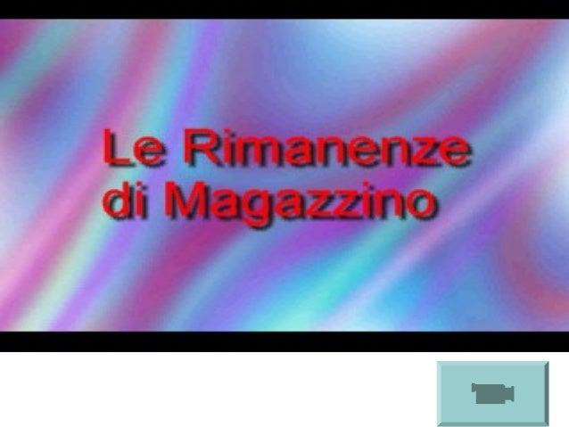 Progetto(1)
