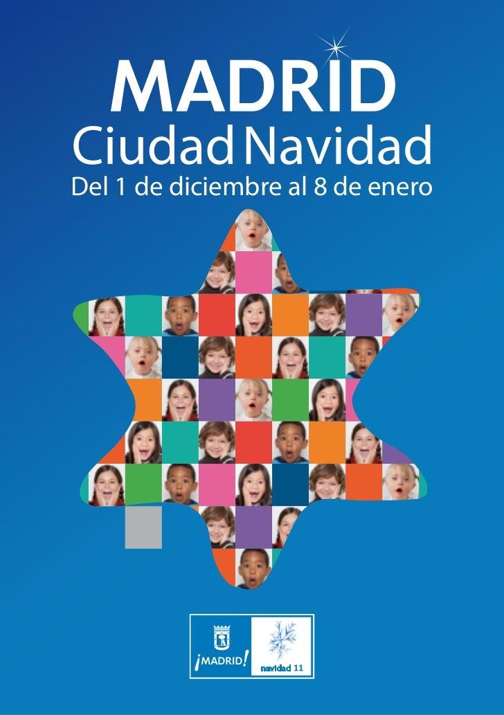 Programa navidad-2011-2012