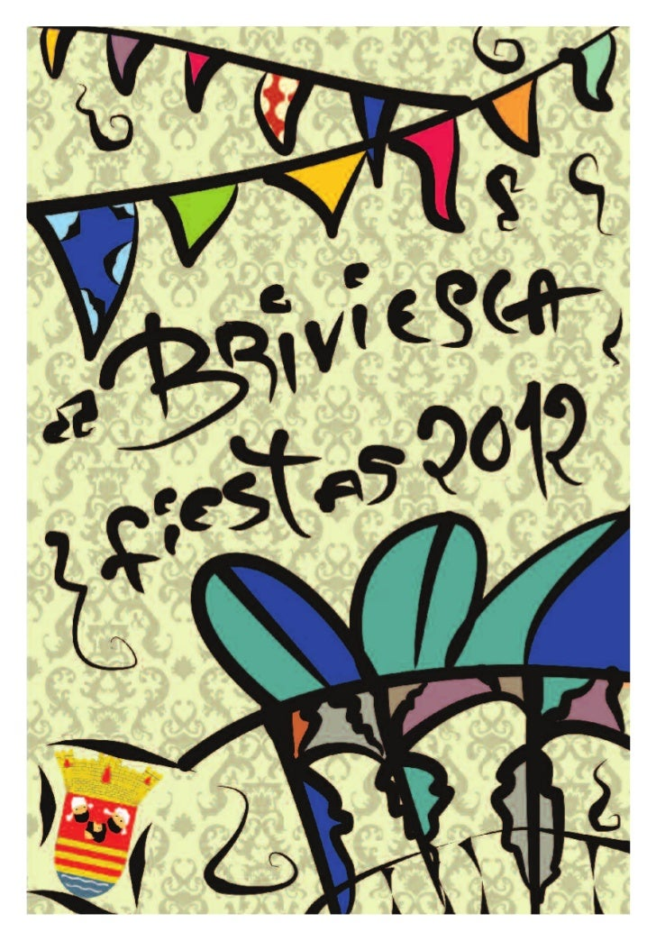 SaludaJosé María Ortiz FernándezVuestro Alcalde    Queridos vecinos y visitantes:    Un año más y coincidiendo con el ecua...