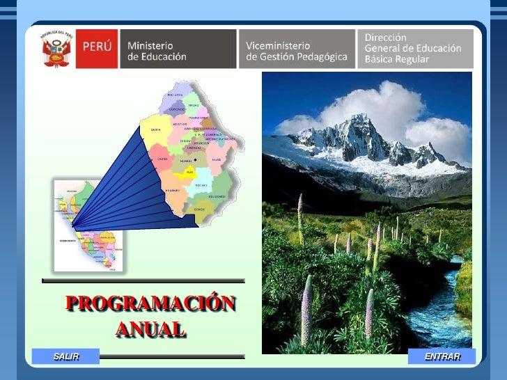 Programación anual  universidades 01 abril_final