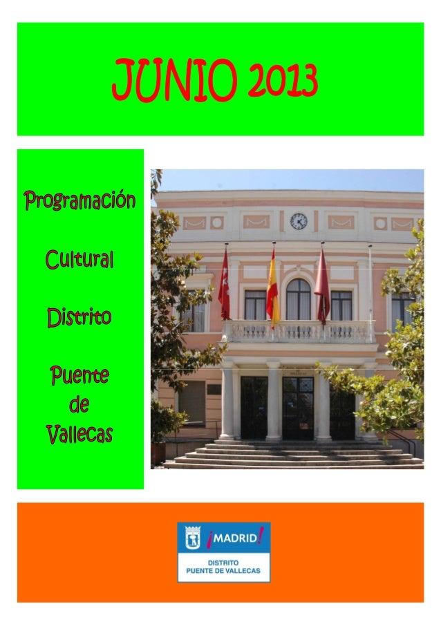 """Aforo limitado: 80 personasESPECTÁCULOSViernes 14 de junio a las 18:00 horas""""Alma de la Riva"""", por la Compañía de Artes Es..."""
