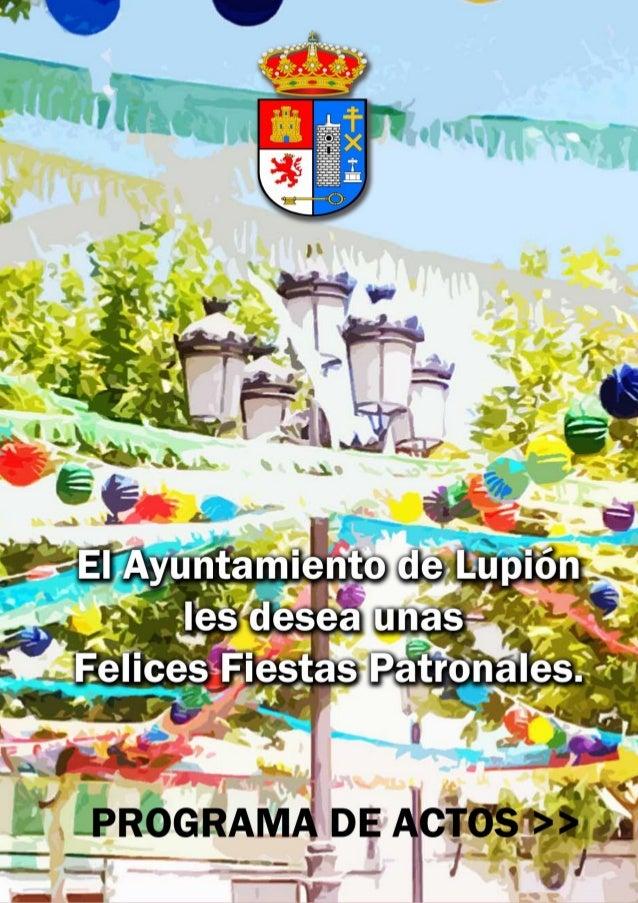 PÓRTICO DE FERIA, del 28 al 7 de Agosto >> LUNES, 28 DE JULIO  20'30 h. FINAL INFANTIL VOLEIBOL 2X2, en la Pista Polidepo...