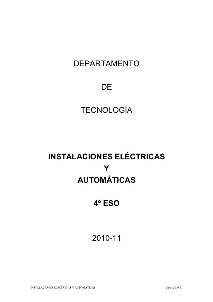 Programacion de instalaciones eléctricas.doc [1]