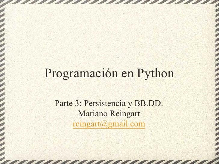 Programacion en python_3