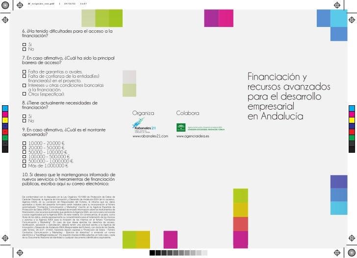 AF_triptico_out.pdf   1   29/02/12   11:47 C M YCMMYCYCMY K