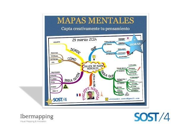 """Sost4   """"ene   el   placer   de   presentar   este   curso   de   introducción   al   visual   thi..."""