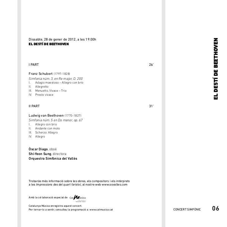 Programa de ma   simfonic 06 [11-12]