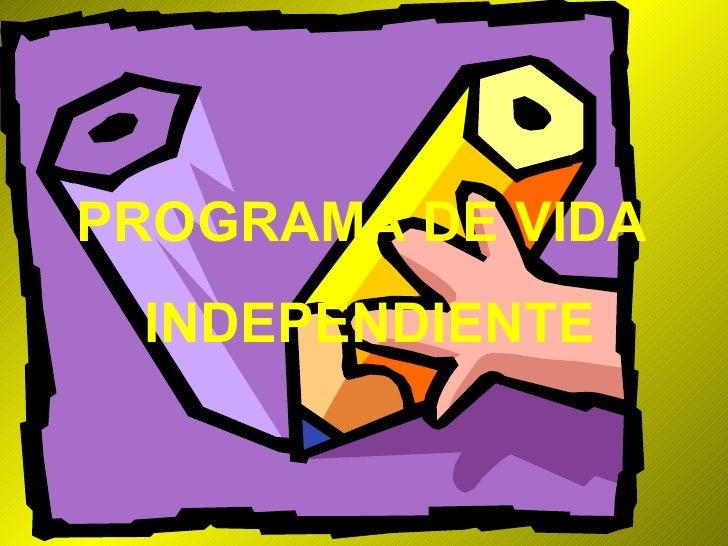 Programa de vida_independiente2