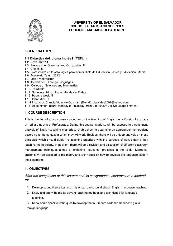 Programa didactica1 prof