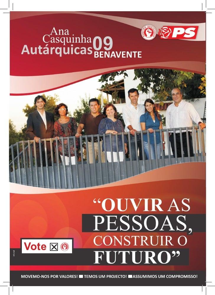 infomail         Vote1