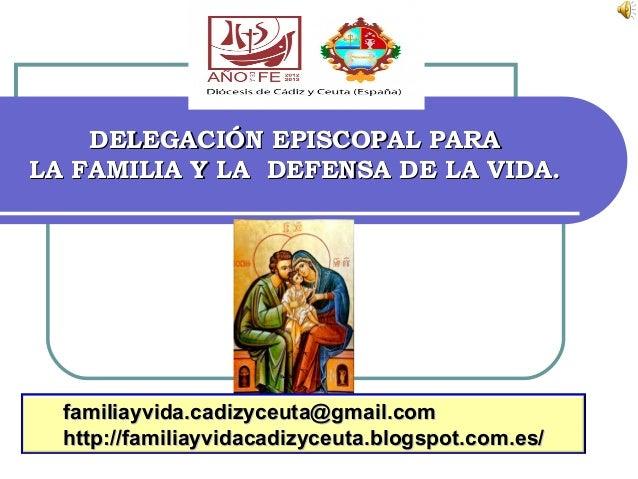 Programa familia y vida 2012 13 24 noviembre (1) (3)