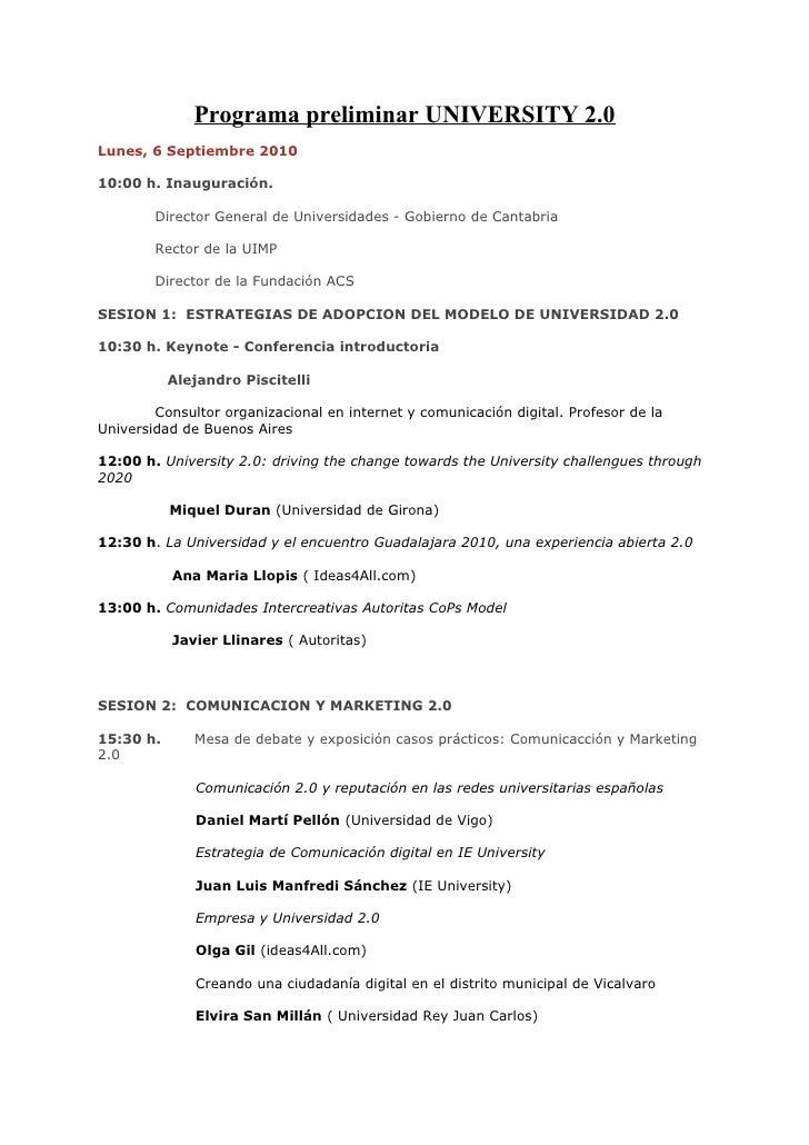 Programa final university_2_0