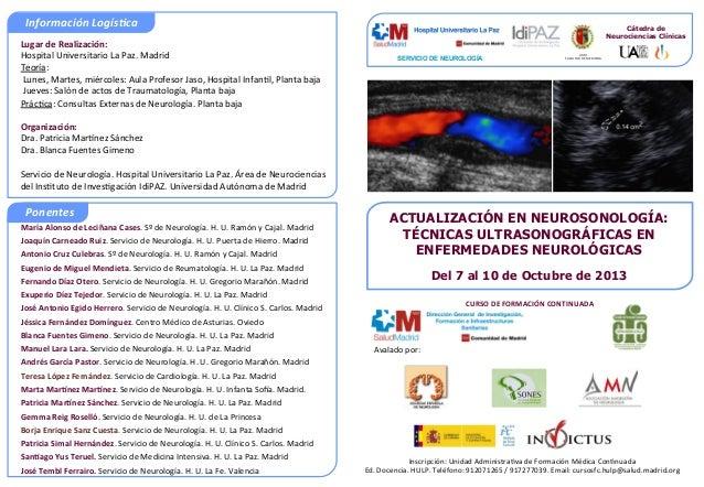 Programa neurosonologia2013 hulp (1)