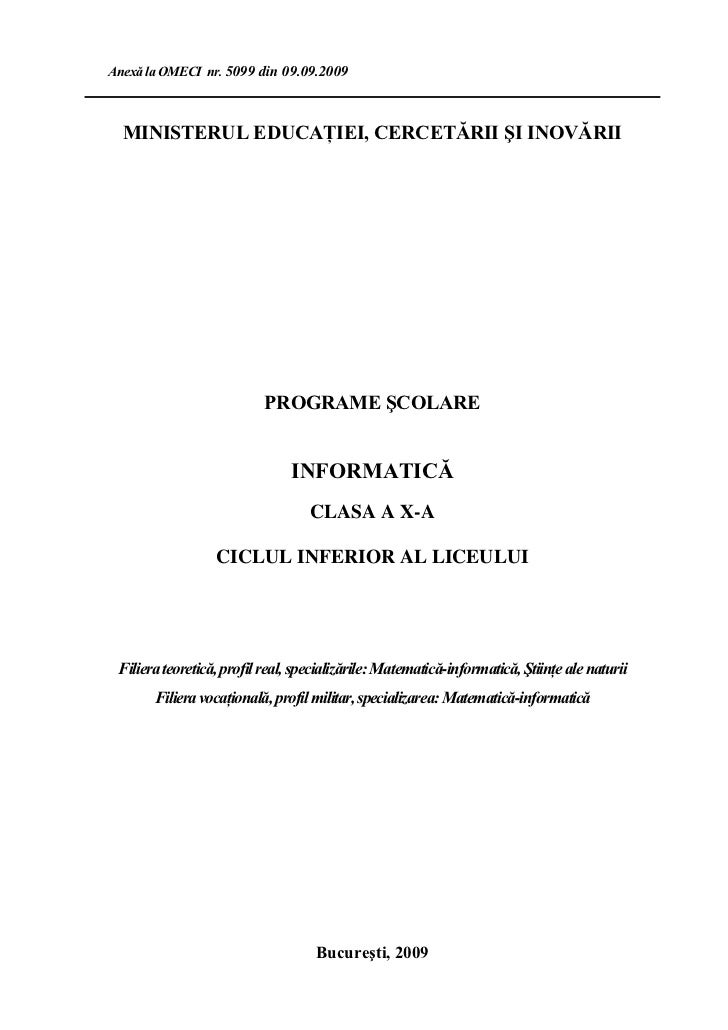 Programa scolara de_informatica_10
