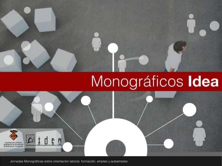 PROGRAMAS DEFOMENTO DE EMPLEOPÚBLICO     ORDEN 49/2010, de 22 de diciembre de 2010, de la Conselleria de     Economía, Hac...