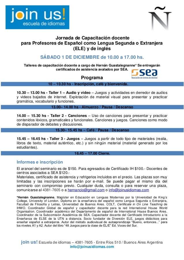 Programa seminario 01 12 12