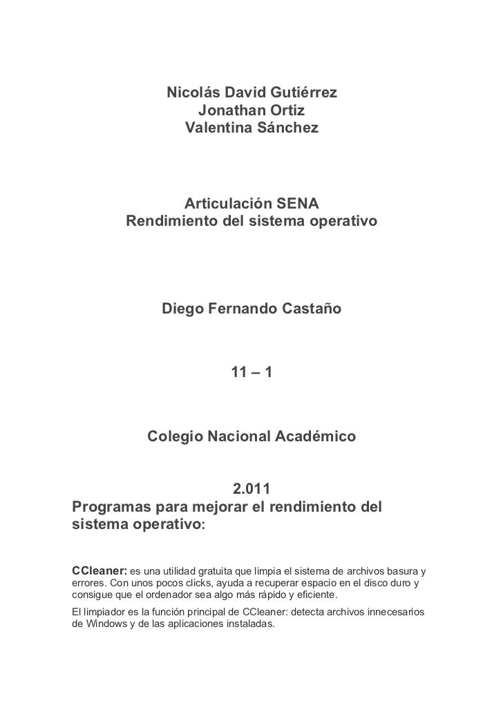 Nicolás David Gutiérrez                         Jonathan Ortiz                       Valentina Sánchez                   A...