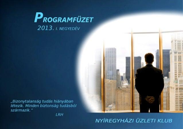 Programfuzet2013 (1)
