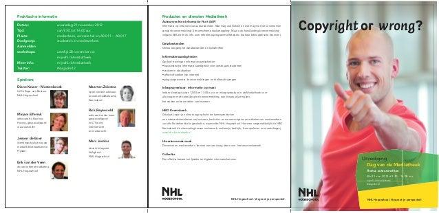 Praktische informatie                                                     Producten en diensten Mediatheek                ...