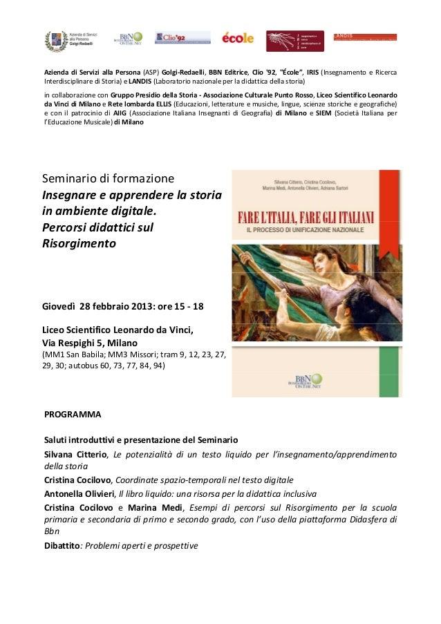 Programma seminario 28-02-2013_liceo_leonardo-da-vinci_mi.…