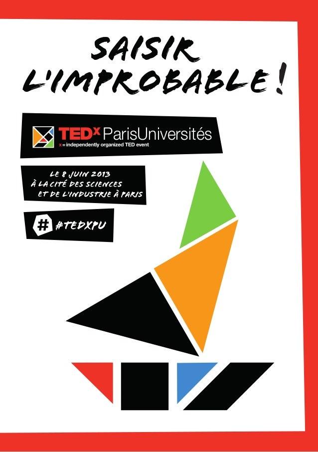 ParisUniversités