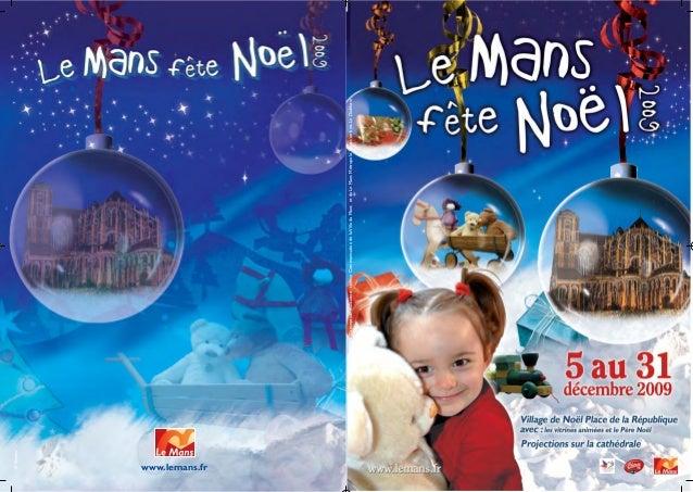 Conception-réalisation:serviceCommunicationdelaVilleduMansetdeLeMansMétropole,jouetsenboisLeDiablotin www.lemans.fr ©Skert...